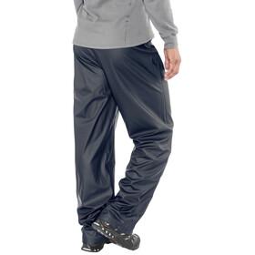 Helly Hansen Voss - Pantalones Hombre - azul